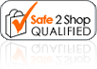 Safe 2 Shop Qualified